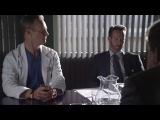 Тяжелый Понедельник | Monday Mornings | 1 сезон 3 серия | Fox Life HD RUS