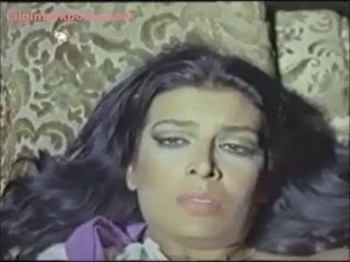 Amatör porno izle amatör sex kaset videoları amatör