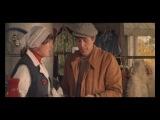Х/ф «Молодая жена» 1978  Фильм с участием Владлена Бирюкова и Анны Каменковой