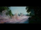 Второй трейлер фильма «Перси Джексон: Море чудовищ»