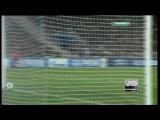 Лига  чемпионов  2013/2014 . Групповой  турнир . Группа  F . 18  сентября  2013  года . Марсель - Арсенал [1:2]